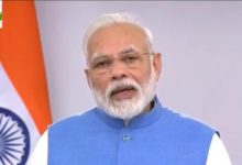 PM to dedicate and lay foundation stone of key projects of oil & gas sector in Tamil Nadu