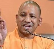 Bihar has got rid of nepotism, caste and religion-based politics: Yogi Adityanath