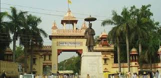 BHU Scientists among top-2%