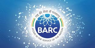 Mask developed by BARC