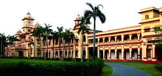 IIT(BHU) students asked to vacate the Hostels