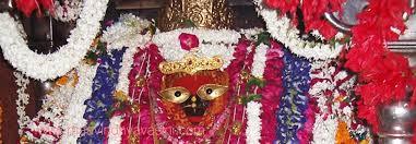 Vindhyavasini Temple reopened for devotees