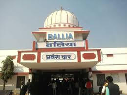 More COVID-19 cases in Ballia