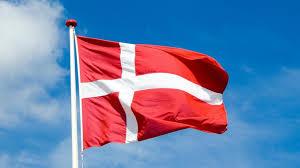 India, Denmark sign MOU