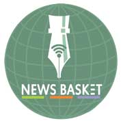 News Basket