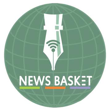 News Basket