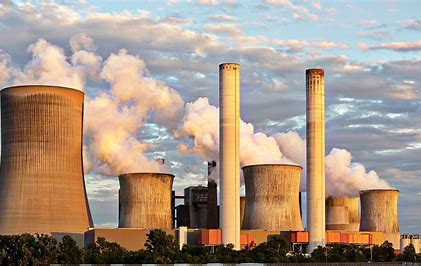 Science can reign Air-pollution