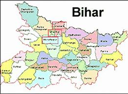 PM to lay foundation of highway projects in Bihar