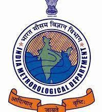 IMD Mobile App MAUSAM launched