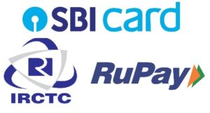 IRCTC-SBI RuPay Credit Card Launched