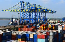 CCI approves acquisition of KPCL by Adani-Ports