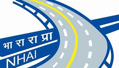 NHAI approaches Technical Institutes