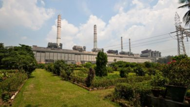 NTPC delivers electrifying performance in FY21