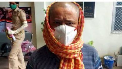 Six arrested for tonsuring Nepali-youth