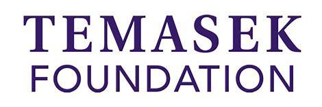 Temasek Foundation Singapore donates Oxygen-Concentrators