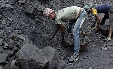 Does India need new coal-mines to meet demand?