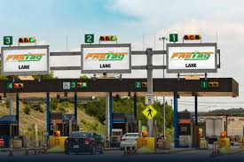 FASTag mandatory for availing discounts Fee-Plazas