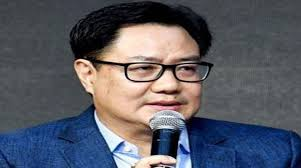 Rijiju to launch Fit-India Freedom Run