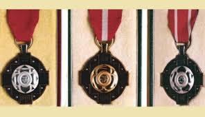Padma Awards Nominations open till 15th Sept