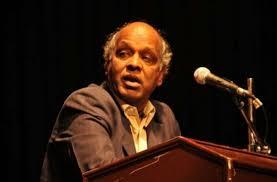 Rahat Indori passes away