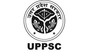 PCS-2019 mains examination schedule released