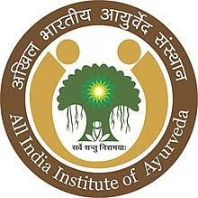 AIIA-Amity sign MoU for Ayurveda-Research