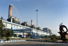 NTPC-Dadri strives to become the cleanest coal fired plant of India