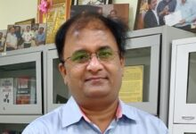 JE-Virus research by BHU-scientists