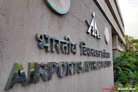 AAI observes Aviation Safety Awareness Week 2020