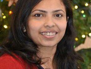 BHU-scientist bags Wellcome-Trust-DBT-India-alliance fellowship