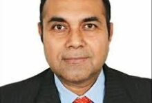 Dr Pankaj Chaturvedi among top 2 percent best scientists of the world