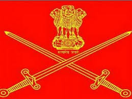 Indian Army's Outreach to startups in Emerging Technologies