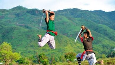 Four indigenous games included in Khelo India Youth Games 2021