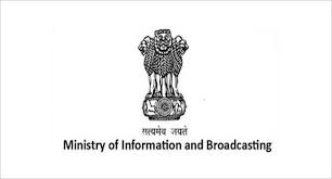 Govt asks private channels to follow ASCI guidelines