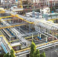 Natural Gas network to be laid in industrial areas of UP