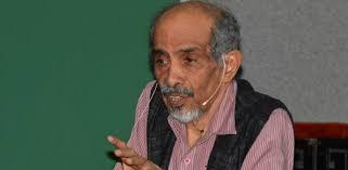 DRDO Salutes the Contributions of Venerable Prof Roddam Narasimha