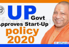 Startups on fast-track in Uttar Pradesh