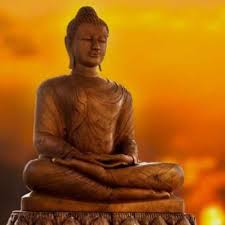 """Ministry of Tourism organises Webinar on """"Exploring Buddhist Circuit by Train"""""""