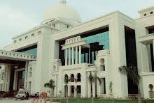 JEE Main replaces UPSEE for admirations in Dr Abdul Kalam Technical University