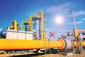 PM to dedicate Kochi - Mangaluru Natural Gas Pipeline to the Nation on 5 January