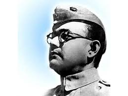 Year-long celebrations to commemorate 125th birth anniversary year of Netaji Subhas Chandra Bose