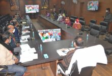 PM releases financial assistance to over 6 lakh beneficiaries in UP under Pradhan Mantri Awaas Yojana – Gramin