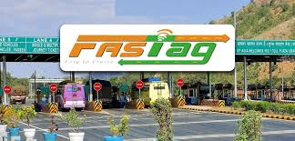FASTag declared mandatory from midnight tomorrow
