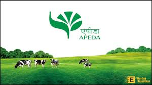 First ever virtual trade fair organised to boost export potential of India's agricultural and processed food products