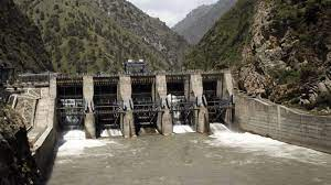 Indus Water Treaty talks & the significance of Chenab's Hydro Electric Project