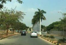 Bengaluru, Pune, Ahmedabad best cities in EoLI 2020 (Million Plus Category)