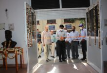 Precision Engineering Hub inaugurated at IIT-BHU
