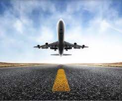 22 Routes Inaugurated Under UDAN in 3 Days