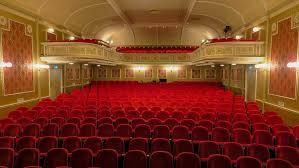 World Theatre Day: Reminiscing the evergreen medium