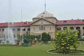 Allahabad HC district courts to hold virtual hearings amid COVID-19 surge in UP